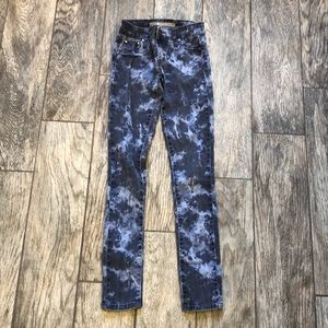 Tractr Jeans